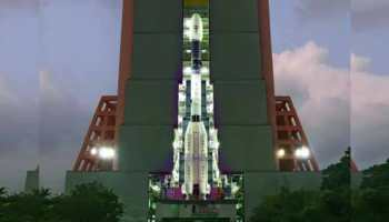 India has 49 satellites in Earth's orbit, four more ready for launch, says senior ISRO official