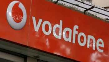Not 20,000 crore, India to reimburse only Rs 40 crore to Vodafone