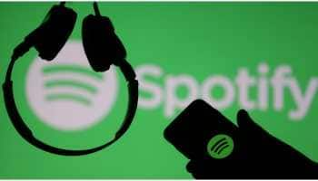 Spotify partners with Chernin Entertainment to adapt podcasts for movies
