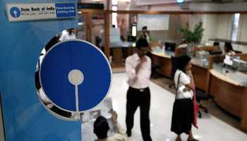 SBI bumper festive offers for customers –Here's all you want to know