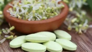 Can Ayurvedic medicines cure COVID-19, clinical trial shows surprising results