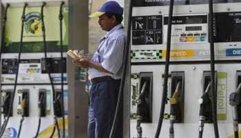 Diesel, Petrol prices remain unchanged for 18th straight day– Check fuel prices in metro cities on October 20, 2020