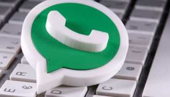 WhatsApp for web may soon come with audio, video calling feature