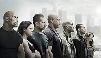 'Fast And Furious' franchise to wrap up after 11th film
