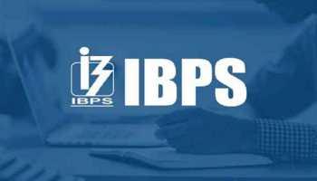 IBPS Clerk Recruitment 2020: Online application link for 2557 vacancies to reopen on October 23