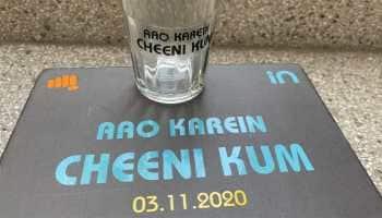 Aao karein thodi cheeni kum! Micromax set to launch 'In' series smartphones on Nov 3