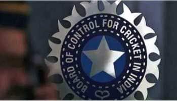 BCCI announces IPL playoff schedule, Dubai to host final on Nov 10