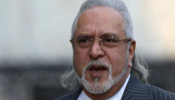 Around Rs 3,600 crore recovered, Rs 11,000 crore still needed to be recovered from Vijay Mallya: SC told