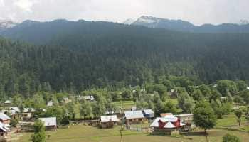 Now anyone can buy land in Jammu and Kashmir; know rules of Centre's major decision