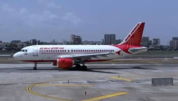 Air India divestment: Bidding process would be on enterprise value, says Hardeep Singh Puri