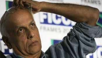 Mahesh Bhatt's sister Kumkum Saigal and nephew seek Rs 90 lakh in damages and written apology from Luviena Lodh over defamation charges