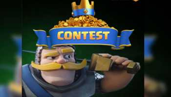 JioGames Clash Royale tournament starts on November 28; win cash prizes worth Rs 2.5 lakh