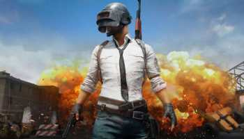PUBG Mobile India launch date: Check latest updates and other details here