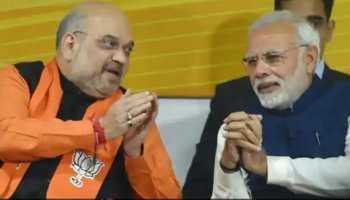 India fought most successful war against coronavirus in world under PM Narendra Modi's leadership: Amit Shah