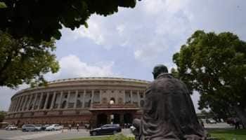 Centre convenes all-party meet on January 30 ahead of Budget session