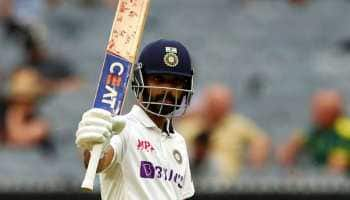 Winning series is priority for me over personal achievements: Ajinkya Rahane