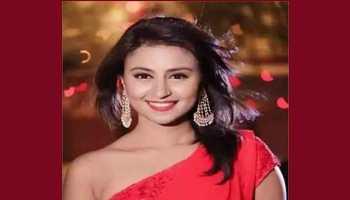 Kannada actress Jayashree Ramaiah found dead in Bengaluru