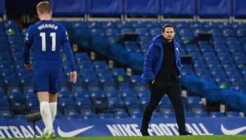 Frank Lampard sacked as Chelsea manager; Thomas Tuchel likely to replace