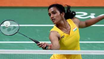 PV Sindhu, Kidambi Srikanth look to turn the tide at BWF World Tour Finals