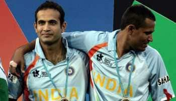 Yusuf Pathan retires: Irfan leaves heart-warming message for brother, find out