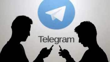 Telegram's update brings this feature to keep your chats secure, know more