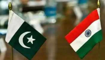 United States, United Nations & European Union welcomes India-Pakistan ceasefire agreement