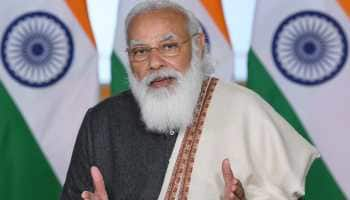 PM Narendra Modi to inaugurate 'The India Toy Fair 2021' today: Check details