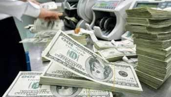 US owes India $216 billion as American debt soars to $29 trillion: Congressman Alex Mooney