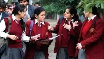 CBSE Board Exams 2021: Class 10, 12 practicals to start from Monday
