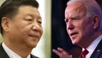 US Congressman urges President Joe Biden to 'stand by India' in Mumbai cyberattack case