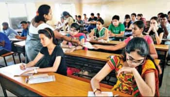 JEE Main 2021 March registration process begins, check details at jeemain.nta.nic.in