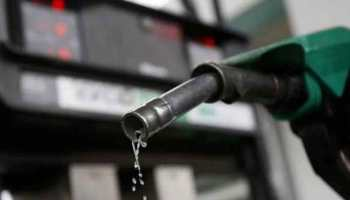 Govt may reduce excise duty on petrol, diesel by Rs. 8.5 without hurting revenues