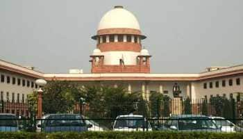 Supreme Court to commence hybrid physical hearing on experimental basis from March 15