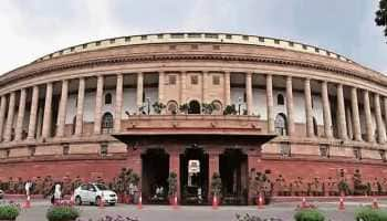 Second Parliament Budget session to commence from Monday: Lok Sabha Speaker Om Birla