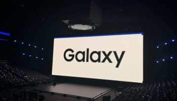 Samsung to launch Galaxy A42 5G smartphone this week