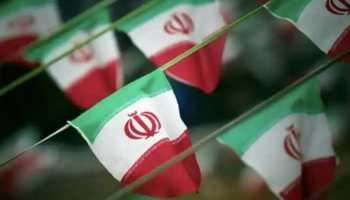 Iran imposes 10-day lockdown amid fourth wave of COVID-19 pandemic
