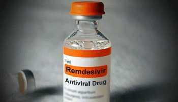 COVID-19: India bans export of Remdesivir drug, injection as coronavirus cases surge