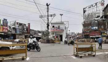 CAIT urges PM Modi to not impose lockdowns, night curfews, offers alternate solution