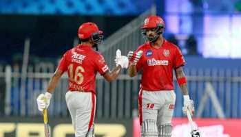 Big-hitters galore: Rajasthan Royals, Punjab Kings aim for winning start to IPL 2021 campaign
