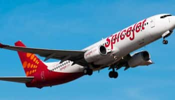 SpiceJet, GoAir decide not to carry Vivo's shipments as smartphones caught fire at Hong Kong airport