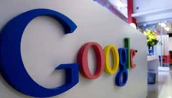 Google files patent for foldable devices, might launch smartphones