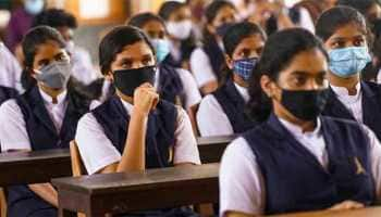 After CBSE and CISCE, THESE states have cancelled, postponed Class 10, 12 board exams