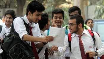 Chhattisgarh CGBSE class 10th board exam cancelled, class 12th board exam postponed, reveals Education Minister