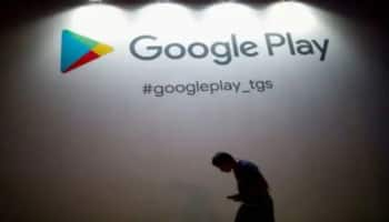 Privacy first! Developers will have to share details of data collected by apps listed on Play Store