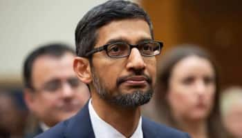 COVID-19: Sunder Pichai, Punit Renjen and Shantanu Narayen join Global Task Force on Pandemic Response to help India
