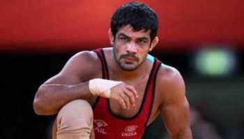Olympic medalist Sushil Kumar involved in deadly stadium brawl, alleges injured victim, Delhi police on lookout