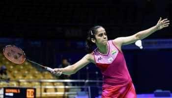 Saina Nehwal, Kidambi Srikanth's Tokyo Olympic hopes take hit after Malaysia Open gets postponed due to COVID-19