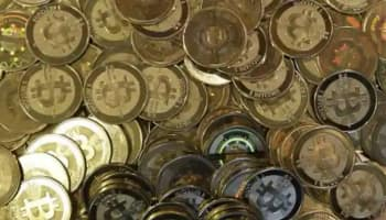 Bitcoin scam alert! Twitter handle of THIS company briefly hacked to fraud people