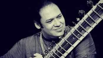 Sitarist Prateek Chaudhuri dies at 49 due to COVID-related complications