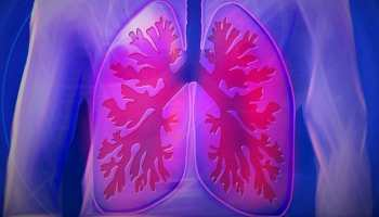 Did you know using an Incentive Spirometer can help your lungs gain strength?